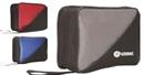 Custom Safety Smart Bag, 9