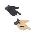 Custom Full Finger Sports Gloves, 8.4