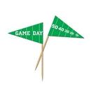 Custom Game Day Football Picks, 2 1/2