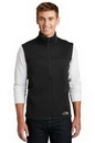 Blank The North Face Ridgeline Soft Shell Vest