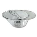 Custom MI6019 - Measuring Cup
