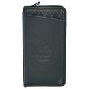 Custom elleven Traverse RFID Travel Wallet, 10