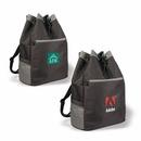 Custom Sports Pack, Drawstring Tote Bag, 14