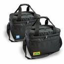 Custom Cooler Bag, Deluxe Cooler, Insulated Cooler, 13.25