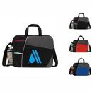 Matrix Brief, Personalised Briefcase, Custom Logo Briefcase, Printed Briefcase, 14