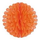Custom Tissue Flutter Ball, 14
