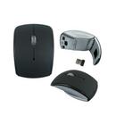 Custom FOLDABLE 2.4G WIRELESS OPTICAL MOUSE/Mice