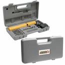 Custom Automatic Screwdriver Set (Gray), 7