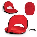 Custom Oniva Seat Oval Recreational Recliner (Solids)