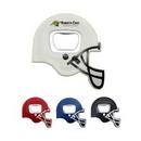 Custom View larger image OPENER E567 Football Helmet Bottle Opener.with digital full color process, 3