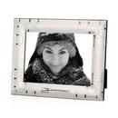 Custom Savina Picture Frame (8