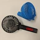 Custom Handy Mini Fan, 8.5