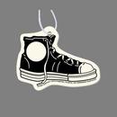 Custom Shoe (Basketball) Paper A/F