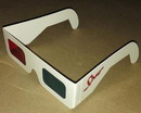 Custom 3D Eyeglass, 16
