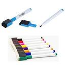 Custom Rewritables Magnetic Whiteboard Marker, 4 1/2