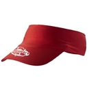 Custom Stretch-It Visor, 11