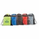 Custom Drawstring Backpack, Sports Pack, Drawstring Bag, Drawstring Backpack, 13