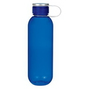 Custom 25 Oz. Tritan™ Vista Bottle, 10