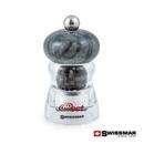 Custom Swissmar® Andrea Pepper Mill - 4