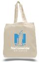 Custom Organic Tote Bag, 15