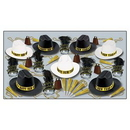 Custom Western Nights New Year Assortment For 50
