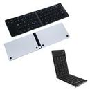 Custom Foldable Keyboard, 11 5/8