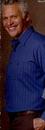 Custom Green / Khaki Beige Men's Industrial Stripe Shirt