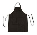 Custom Butcher Apron with Pockets, 23