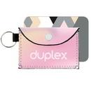 Custom Bend and Snap 4CP Duplex Neoprene, 4