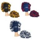 Custom Cheer Glove, 8 3/5