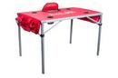 Custom Tailgate Table, 41.5