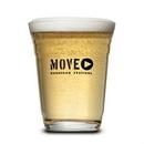 Custom Party Cup 53/4 oz Beer Taster
