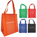 Strand Grocery Tote (Blank)