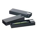 Custom Slide Open Pen Box