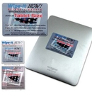 Custom Wipe-It Now Screen Cleaner - Tablet Size - Rectangle