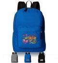 Custom Unisex Standard Backpack, 12.99