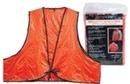 Blank Safety Vest