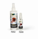 Custom Red Wine Stain Remover 2 Oz.