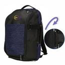 Premium CROSSFIT BACKPACK, Personalised Backpack, Custom Logo Backpack, Printed Backpack, 11.5