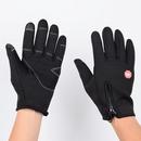 Custom Touch Screen Gloves skating Gloves, 9.4