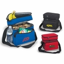 Custom Cooler Bag, Cooler & Lunch Bag, 9