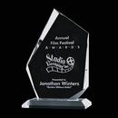 Custom ASO! Ravencliffe Peak Award - Jade 6