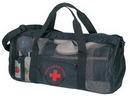 Custom Mesh Roll Bag (20