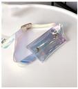 Custom Holograhic Fanny Pack, 7.1