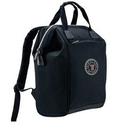 Custom Ultimate Multi-Functional Backpack/Tote Bag, 10.5