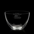 Custom Avedon Bowl - 5