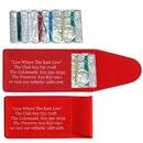 Custom Pocket Sewing Kit / 4