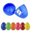 Custom Empty Easter Egg Shells, 2 1/2