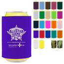 Custom Slip-On Can Cooler (Screen Printed), 4