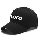 Custom Baseball Cap, 23